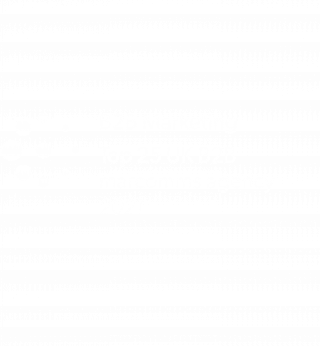 Top 25 B2B Marketing Agency | Clarify